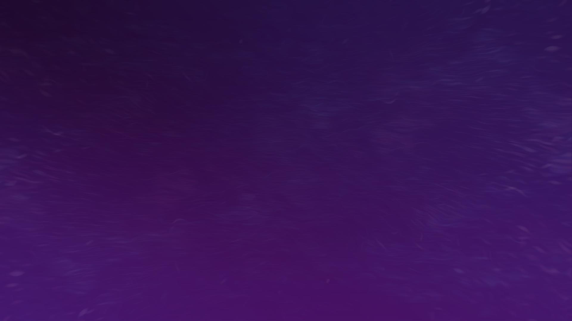 Xpand purple wallpaper