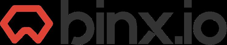 binx-dark-2